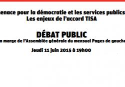 débat_pdg